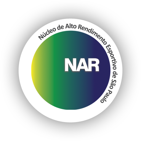 Association between neuromuscular tests and kumite performance on the Brazilian karate national team