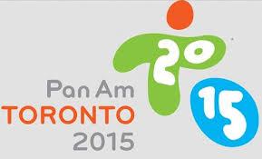 Atletas avaliados no NAR representam 40% das medalhas nos Jogos Pan e Parapan-Americanos