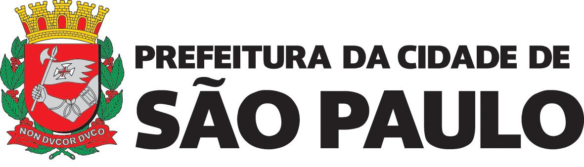 Centro Esportivo em Santo Amaro ganha núcleo para atletas de alto rendimento