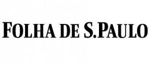 Procurado por potência olímpica, novo complexo em SP vai privilegiar o Brasil