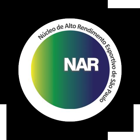 O TESTE YOYO IR-2 NÃO PERMITE OBTENÇÃO DA FCMÁX EM JOGADORES DE ELITE DO BASQUETEBOL BRASILEIRO