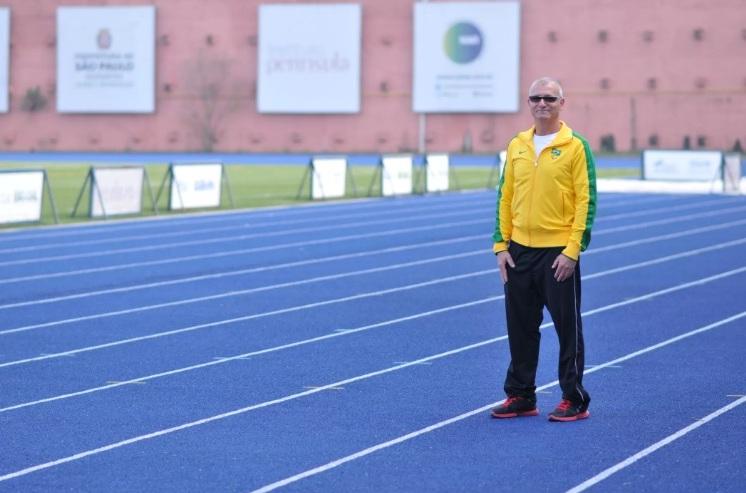 A ciência por trás dos atletas paralímpicos