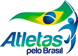 Campanha #AbraceoEsporte é iniciativa do Instituto Península com apoio da Atletas pelo Brasil