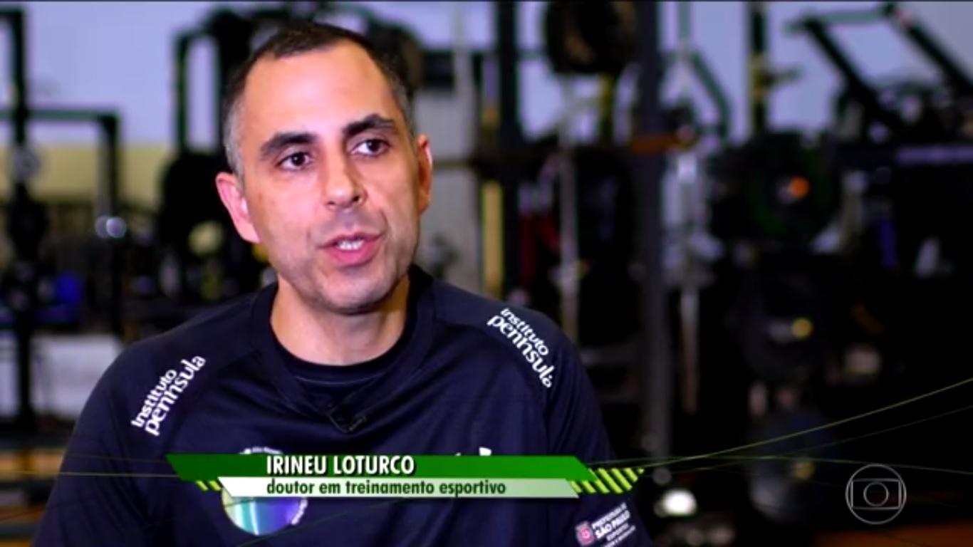 CBF faz levantamento sobre quantidade preocupante de lesões no futebol brasileiro