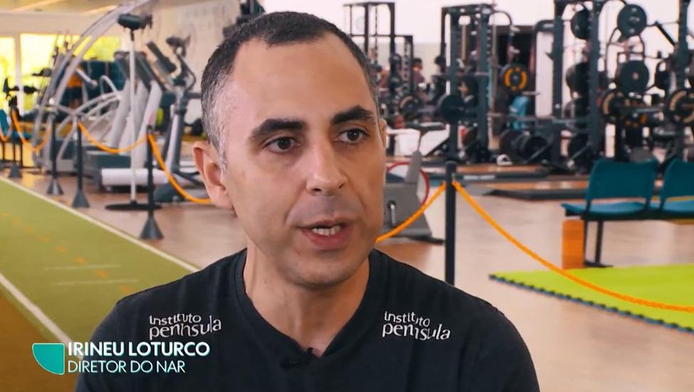 Atletas veteranos contam os segredos da longevidade no esporte