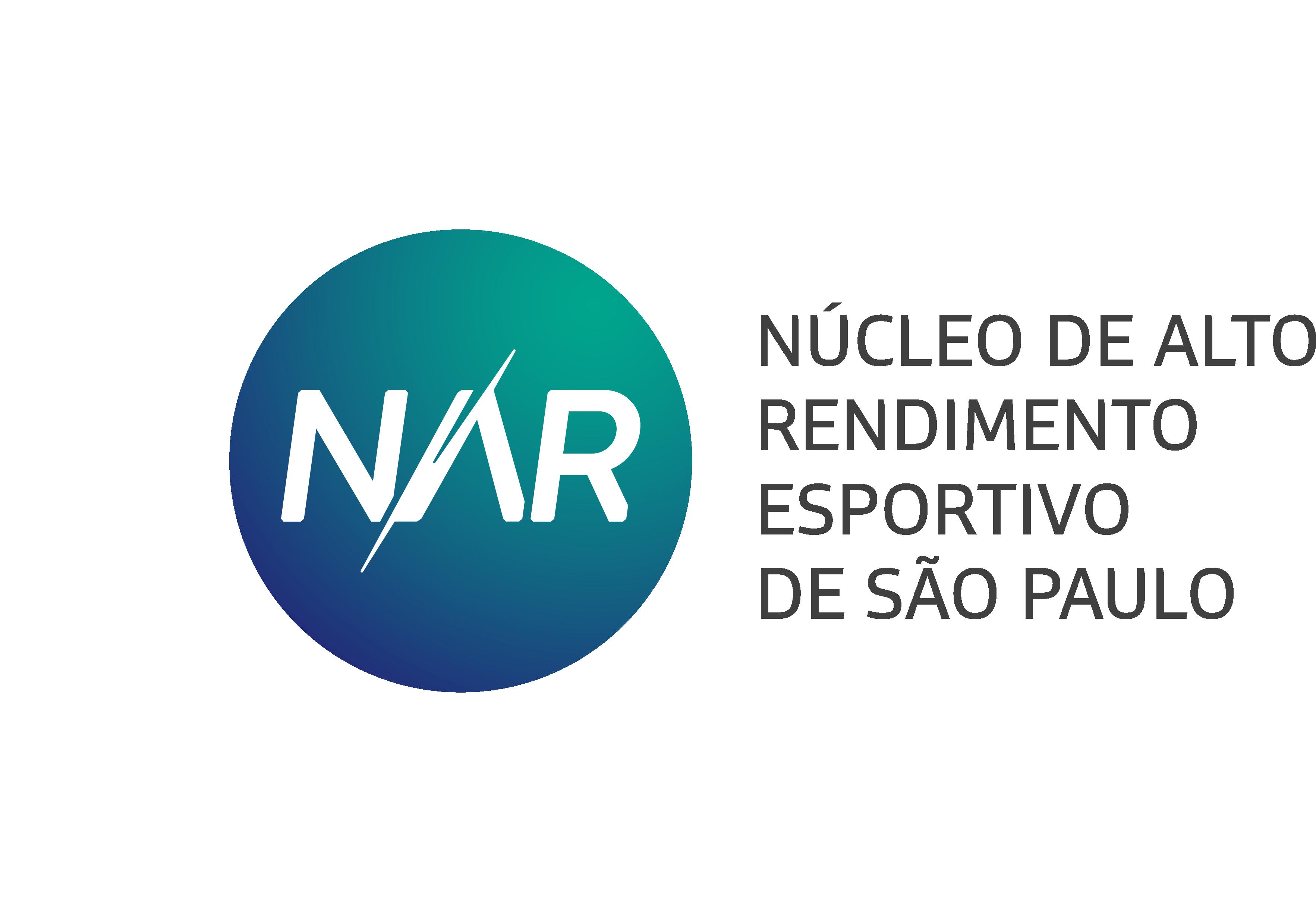 NAR-SP