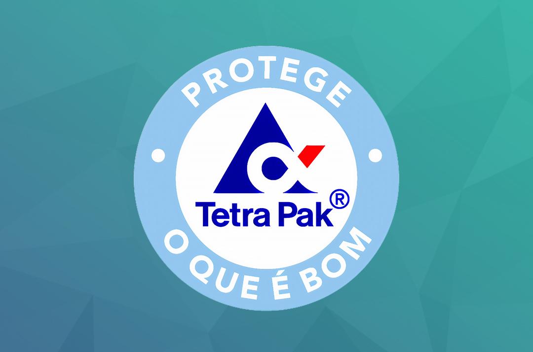 Tetra Pak é a nova parceira do Instituto Península para projetos incentivados